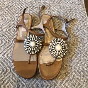 Valentino Shoes - Valentino flats